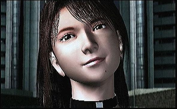 汽車線上:PS2第一波賽車大作「R...