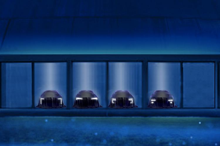GM旗下各品牌預計2023年之前會推出至少22款全新電動車。