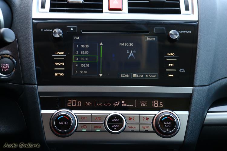 電容式的觸控螢幕,螢幕靈敏度有如蘋果手機。