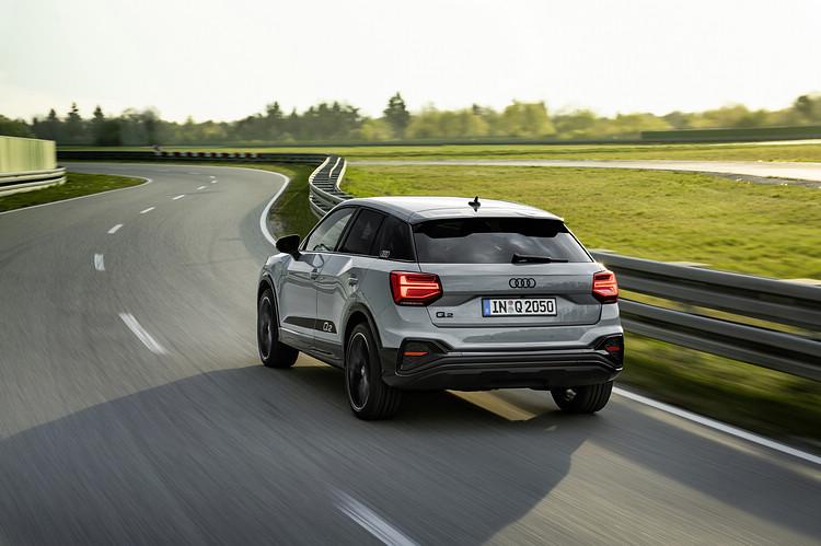 良好的轉向系統能夠將造車者的理念忠實傳達給駕駛者,透過轉動方向盤即可感受操駕樂趣。