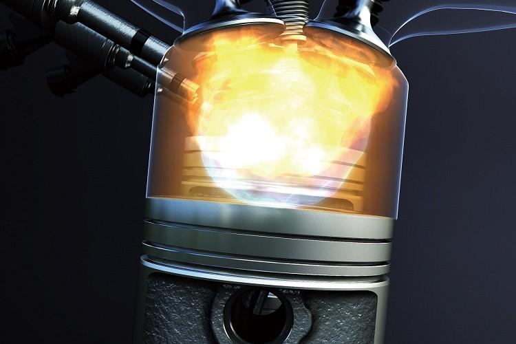 缸內直噴與渦輪增壓技術就是瞭排量創造大馬力的幕後功臣。