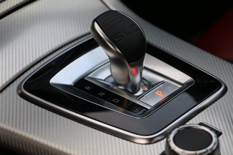 善用檔位以及各種駕駛模式,讓駕駛過程更有樂趣。