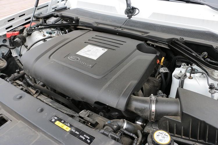 小排量要壓榨大馬力,引擎調校就會很極致,油耗表現自然就不漂亮。