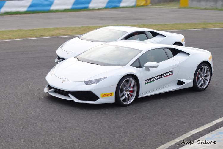 長衝程汽缸設計在低轉時也能有高扭力的輸出,才1000rpm就有獲得最高扭力的70%。