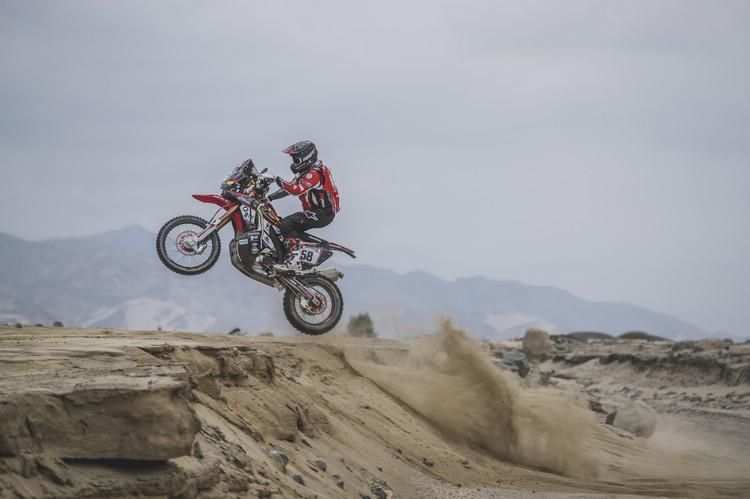 相對於汽車組,摩托車組各廠之間的實力落差比較不明顯,使得冠軍也更難以預測。