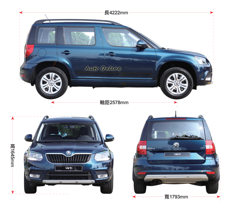skoda yeti 1 2 tsi. Black Bedroom Furniture Sets. Home Design Ideas