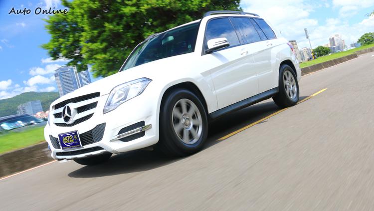 選輪胎就想選球鞋,不同車種要搭配適合的輪胎才能發揮車輛性能與安全。