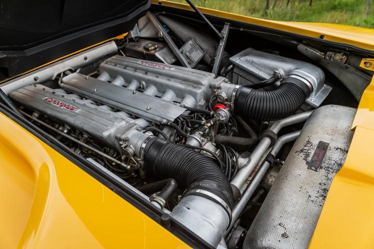 Diablo引擎