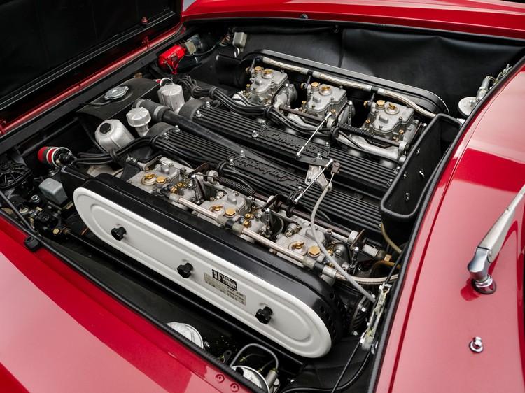 Islero引擎