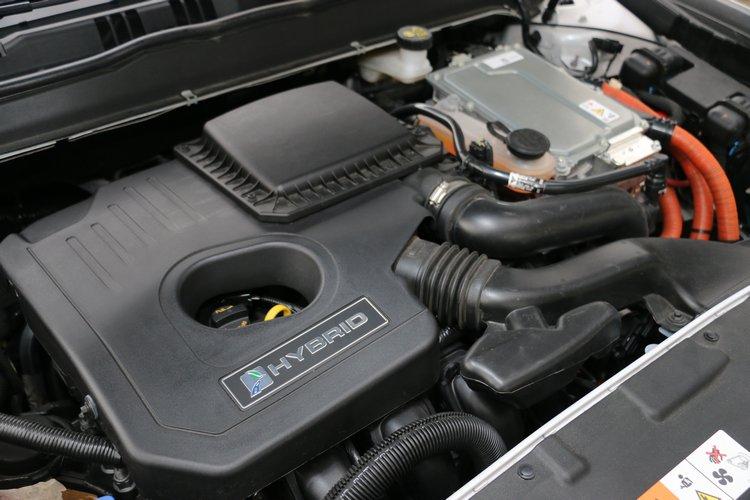 省油是油電混合系統的強項,不過這不代表購買油電車就能省到錢。