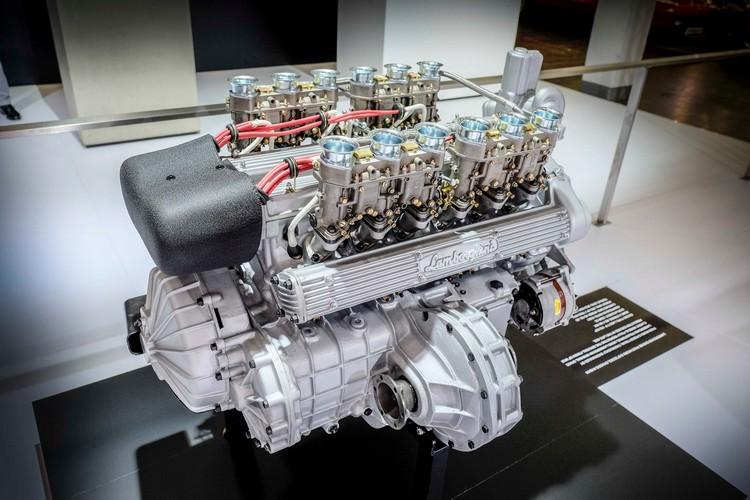 Miura引擎