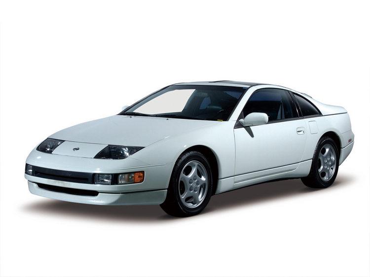 Z系列後來的改款與衍生車型同樣受到歡迎,不過經典程度仍不如最原始的車型。